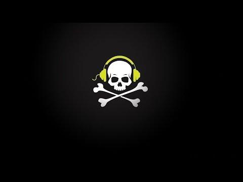 [Metal Beats I] Mix Metal Music - Rock - Metalcore - Nu Metal - Alternative - Gaming Music (3 Hours)