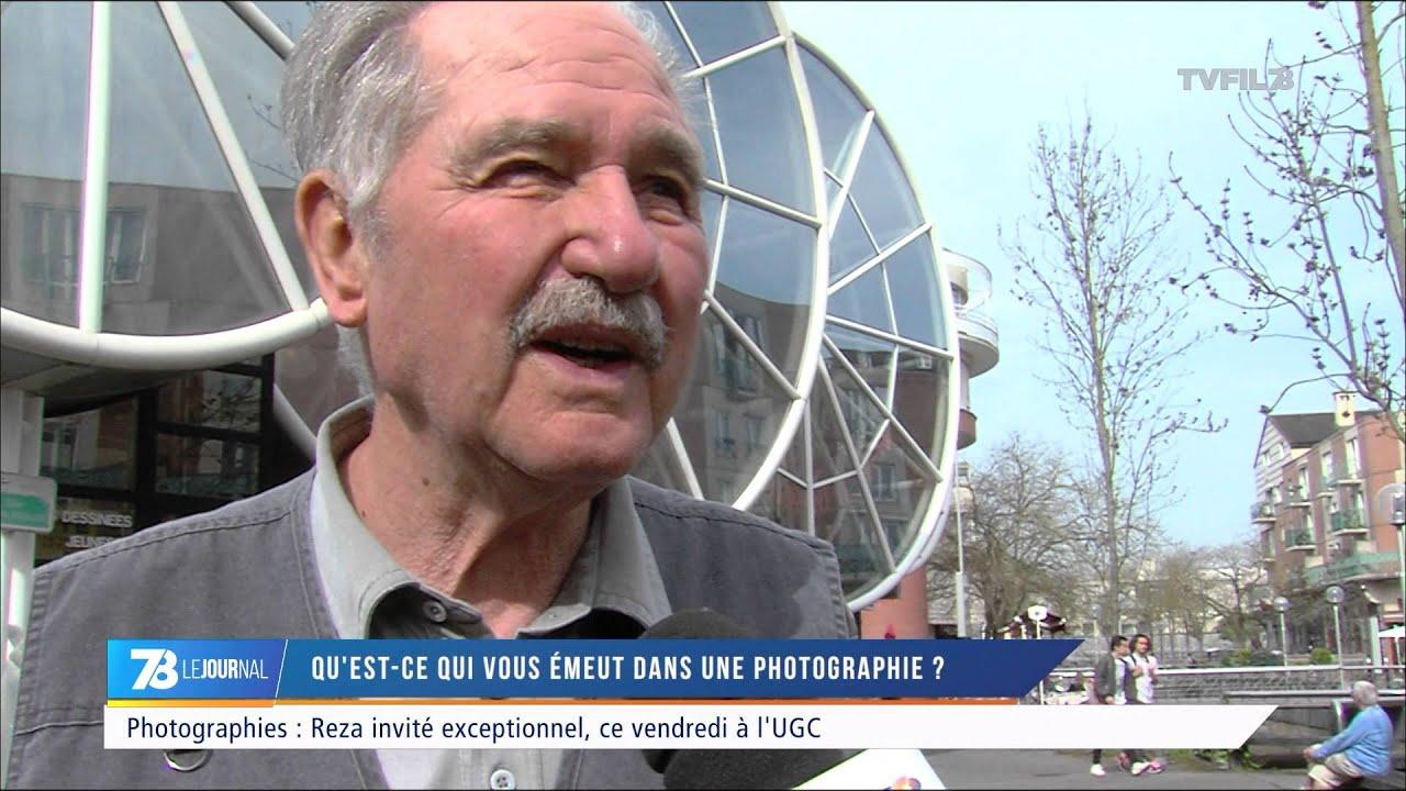 78-le-journal-edition-du-jeudi-16-avril-2015