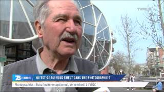 7/8 Le Journal – Edition du jeudi 16 avril 2015