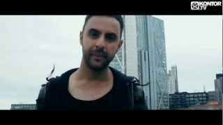 MYNC & Senadee - No Place Like Home (Official Video HD)