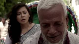 Spread the true Spirit of Ramadan (with English Subtitles)