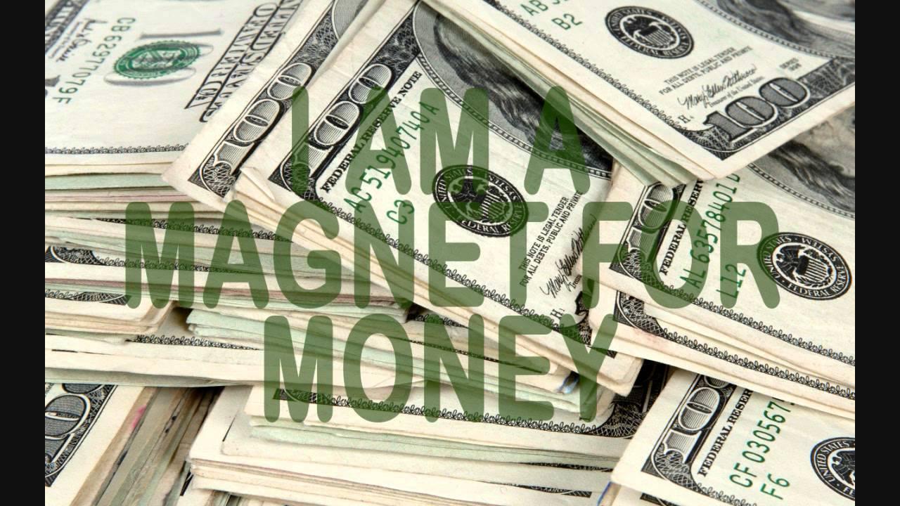how to change money csgo