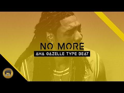 "(FREE) Aha Gazelle Type Beat ""No More""   Free Type Beat I Rap/Trap Instrumental"