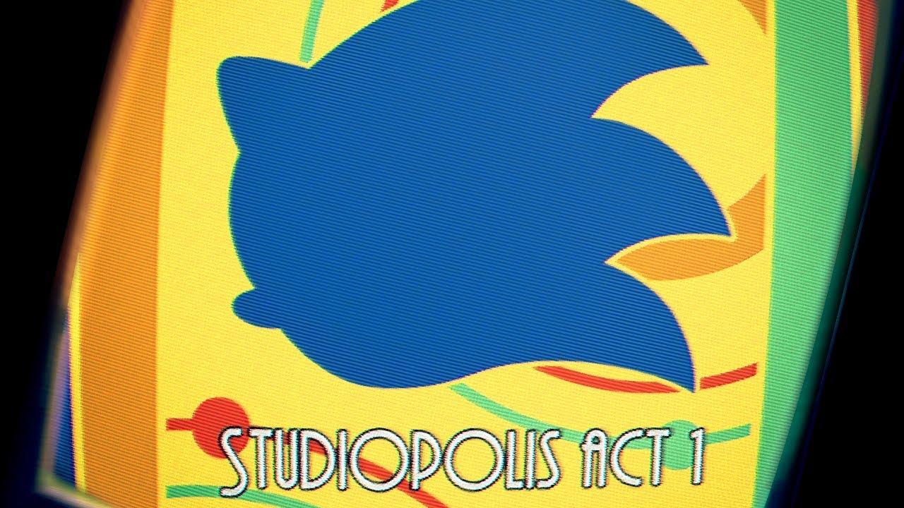 Tudd – Studiopolis | GameChops | Video Game Remixes