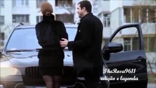 BILLY PAUL - YOUR SONG by ELTON JOHN - Sua Música - Tradução BR