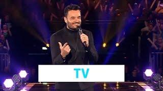 Giovanni Zarrella - Dammi   Schlagerchampions 2020