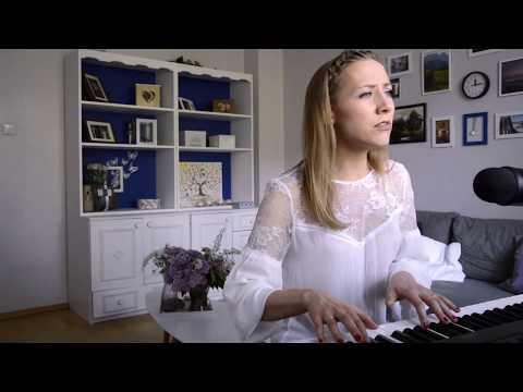 Runaway - Aurora (Cover) by Kasia Chrul