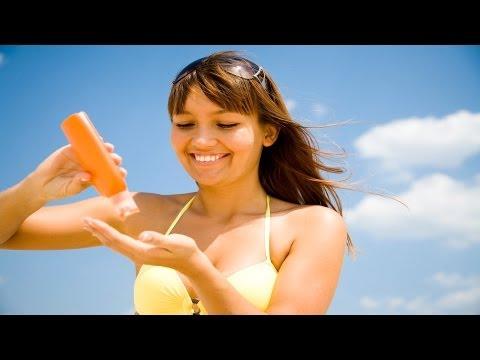 4 Ways to Prevent Skin Cancer | Skin Cancer