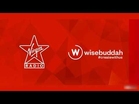 Virgin Radio Canada 2018 Jingle Package by Wisebuddah