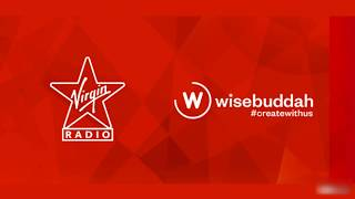 Video Virgin Radio Canada 2018 Jingle Package by Wisebuddah download MP3, 3GP, MP4, WEBM, AVI, FLV April 2018