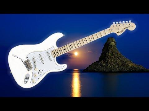 Download music instrumental youtube: Sicilian Nights by Jack Demare