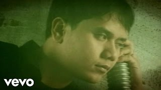 Padi - Patah (Video Clip) Mp3