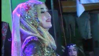 Penyanyi Cantik Qosidah & Gambus Atiya El Maula Pekalongan