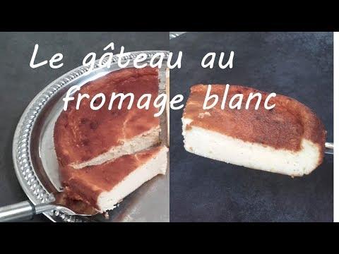 le-gâteau-au-fromage-blanc---aromatisé-au-citron