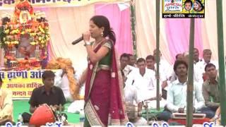 vuclip Letest Bhajan,Ho Baba Re Ek Bhai Dede,Preeti Choudhary,By Harsh Preeti Cassettes