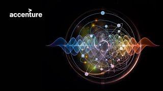Accenture - Quantum Computing