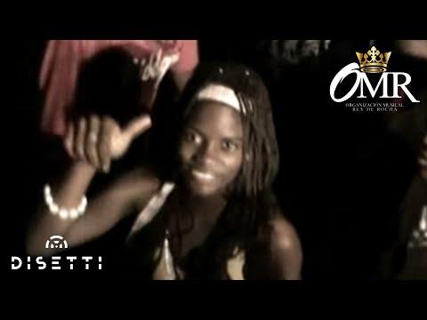 Daniela & Andrea - Resignada [Vol 52] [Video Concierto]