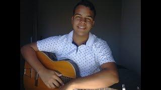 Baixar Douglas Ferreira - Trevo (tu) AnaVitoria ft Tiago Iorc