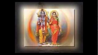 Goswami Tulsidas Ramcharit Manas Chopaiyan HD