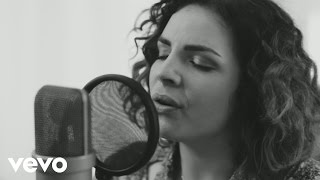 Phela - Alles auf Anfang (Unplugged Version)