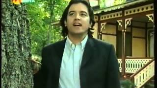 Adnan Karim - Halli Dardi Min 1997 / عـه دنـان کـه ریـم - حـاڵـی ده ردی مـن