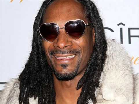 Snoop Dogg feat. Will I Am, Will Smith - You So Fine