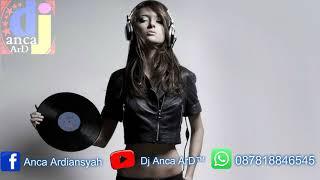 Dugem Nonstop House Music Lantai 3 22 Dj Anca ArD
