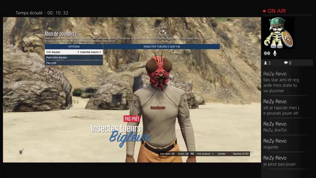D sex online game