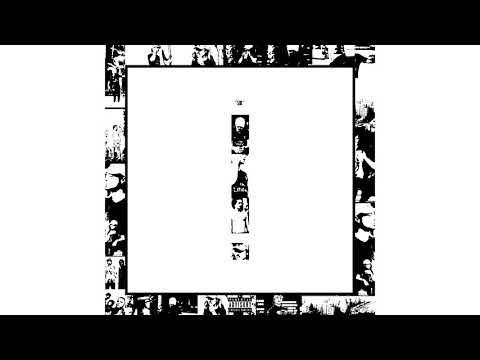 NISKA GRATUIT MINUIT TÉLÉCHARGER MIDI