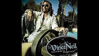 Vince Neil - Another Bad Day