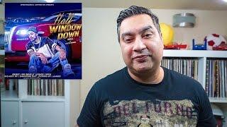 Download Hindi Video Songs - Ikka | Dr Zeus | Neetu Singh | Half Window Down | RECORD REVIEW