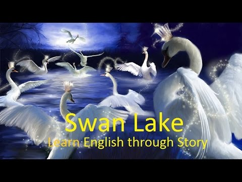 M Swan Learner English Learn English and Impr...