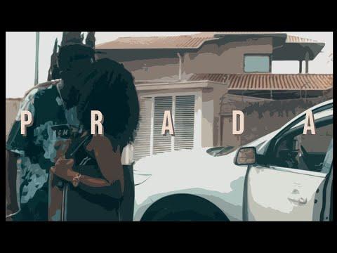 Passer – Prada