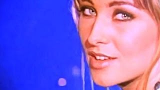 ACE OF BASE - Everytime It Rains - Linn Berggren Fan Vid