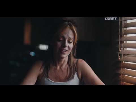 Women 2021 Full HD Film izle