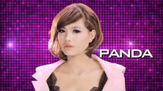 Nơi Con Tim Yên Bình - X5 - teaser 01