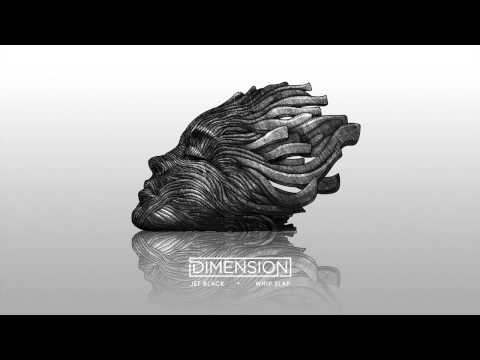 Dimension - Jet Black