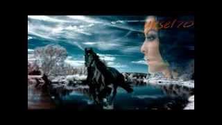 SNG & Полина - Пътека от мечти