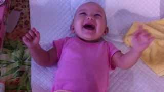 Приколы. ПРИКОЛЫ С ДЕТЬМИ Смешные дети || Funny kids Funny Kids Videos #2 3