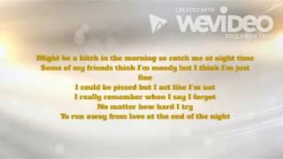 Ella Mai Naked lyrics.mp3