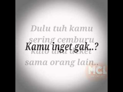 Stand By Me - Move On ( Versi MCL )