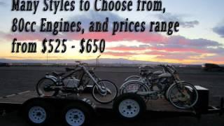 (805) 844-5105 | Bikeexpress.biz | Motorized Bikes | Gas Powered Bikes | | Los Angeles | West Covina
