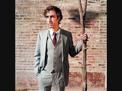 andrew bird - oh no (new track 2009