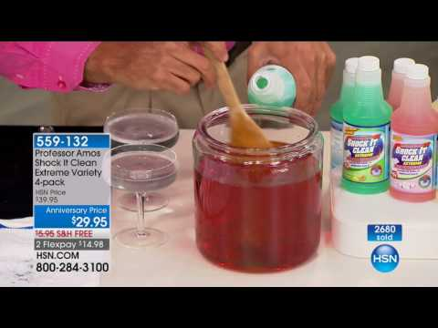 HSN | Laundry Room Solutions 08.04.2017 - 04 PM