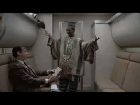 Trading Places is listed (or ranked) 3 on the list Toast The New Year With The Top New Year's Eve Movie Scenes