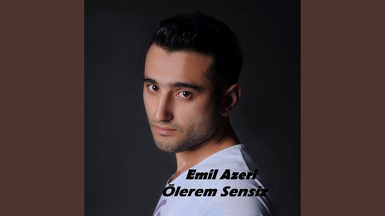 Elçin Quluzade - Ben Aşkımın Delisiyem (Mən aşkımın dəlisiyəm)