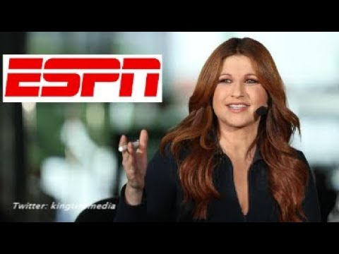 ESPN Removes Nichols from N.B.A. Coverage and Cancels ' The ...