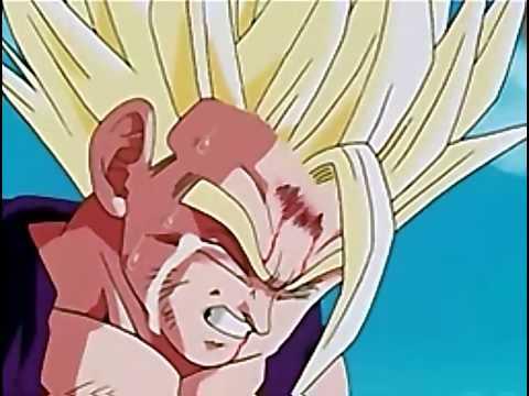 La cancion mas Triste de Dragon Ball Z -Descargar  -