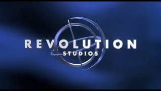 Columbia Pictures/Revolution Studios (2001)