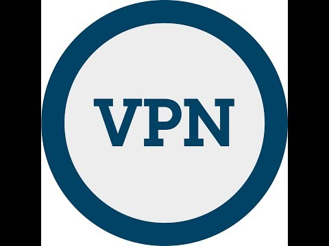 BEST 2 FREE VPN SERVICES WITH UNLIMITED BANDWIDTH